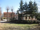 Detached home in Emilia-Romagna...