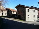 7 bedroom Village House for sale in Emilia-Romagna...