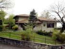 3 bedroom Villa for sale in Emilia-Romagna, Modena...
