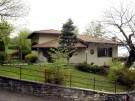 3 bedroom Villa for sale in Emilia-Romagna, Modena...