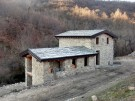 Stone House for sale in Emilia-Romagna...