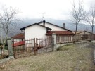 Detached house in Emilia-Romagna...