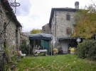 Emilia-Romagna Stone House for sale