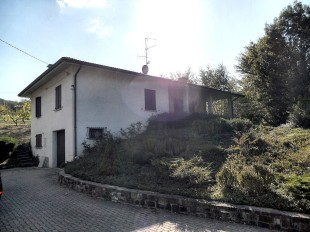 3 bed Detached home in Emilia-Romagna...