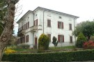 Villa for sale in Emilia-Romagna, Parma...