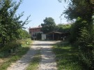 house for sale in Emilia-Romagna, Modena...