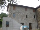 2 bedroom semi detached house for sale in Emilia-Romagna...