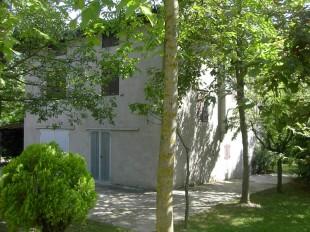 Emilia-Romagna Detached property for sale