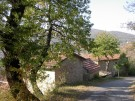 Character Property for sale in Emilia-Romagna, Modena...