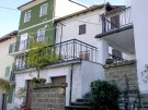 2 bedroom Terraced house for sale in Emilia-Romagna, Modena...
