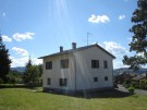 Detached property in Emilia-Romagna, Modena...