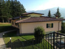 8 bedroom Villa for sale in Emilia-Romagna...