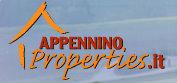 Appennino Properties, Emilia Romagnabranch details
