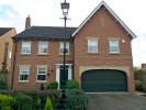 6 bedroom Detached home for sale in Rowan Court...