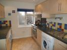 2 bed Apartment for sale in Regent Street...