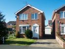 3 bedroom Detached property for sale in Woldgate View...
