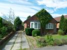 3 bedroom Detached Bungalow for sale in St. Helens Road...