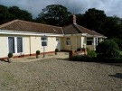 Detached Bungalow in Newbridge Lane...