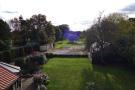 Rear Garden Eleva...