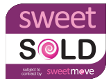 Sweetmove, Pocklington