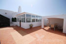 Detached house in Canary Islands...