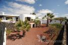 semi detached house in Canary Islands...