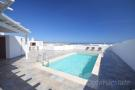 3 bed semi detached home in Canary Islands...