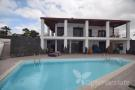3 bed Detached house in Canary Islands...