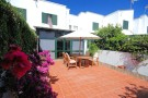 2 bed Terraced home for sale in Canary Islands...
