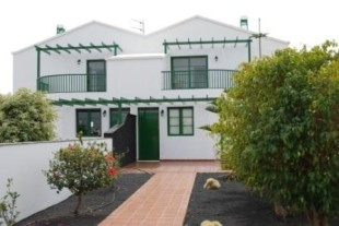 3 bedroom Duplex in Canary Islands...