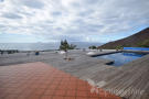 Detached house for sale in Canary Islands...