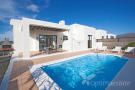 3 bed semi detached home for sale in Canary Islands...