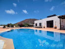 5 bedroom Detached house for sale in Canary Islands...