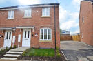 semi detached property in Discovery Close...