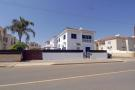 Detached Villa in Famagusta, Ayia Triada