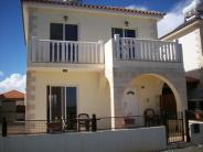 Detached home in Famagusta, Xylophaghou