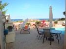 Villa for sale in Famagusta, Kapparis