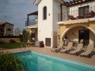 3 bed Detached Villa for sale in Famagusta, Frenaros