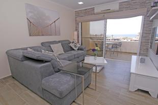 Ayia Napa Apartment for sale