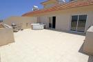 Apartment for sale in Paralimni, Famagusta