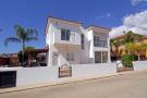 Detached Villa for sale in Ayia Thekla, Famagusta