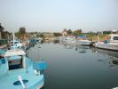 Potomas Harbour