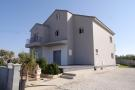 Protaras Detached property for sale