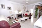 Apartment for sale in Xylophaghou, Famagusta