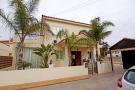 6 bedroom Detached property for sale in Deryneia, Famagusta