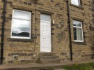 Ground Flat in Lakeside, Marsden, HD7