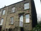 2 bed Terraced home in Binn Road, Marsden, HD7