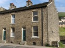 End of Terrace property to rent in Victoria Terrace...