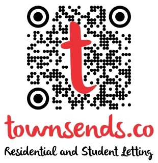 Townsend Accommodation, Penrynbranch details