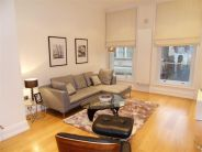 2 bed Flat in New Bond Street, London...